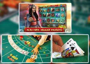 online gambling grey market
